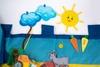 Сенсорный коврик Наивный мир Ферма. Вид 4
