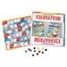 Настольная игра Hobby World Кулинариум. Вид 3