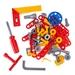 Игровой набор Полесье Инструменты №9. Вид 4
