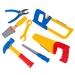 Игровой набор Полесье Инструменты №9. Вид 3