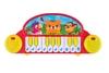 Музыкальная игрушка Азбукварик Мультипианино Песенки друзей. Вид 4