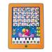 Музыкальная игрушка Азбукварик Планшетик Моя музыкальная азбука. Вид 2