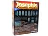 Гелевые свечи с коллекционными морскими раковинами Набор №3 (Josephine). Вид 2