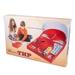 Настольная игра Sport Toys Детский тир. Вид 2
