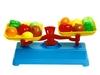 Игровой набор Полесье Весы и набор продуктов. Вид 2