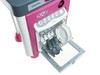 Игровой набор Полесье Carmen №3 с посудомоечной машиной и мойкой. Вид 4