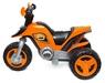Мотоцикл Molto Elite 6. Вид 4