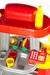 Детская кухня Бистро Кафе (Bistro Cafe). Вид 5
