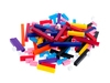 Цветные счетные палочки Кюизенера. Вид 5
