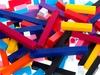 Цветные счетные палочки Кюизенера. Вид 6