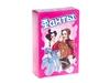 Карточная игра Фанты. Вид 2