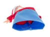 Кукла-перчатка Буратино. Вид 5