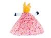 Кукла-перчатка Коза. Вид 5