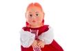 Кукла-перчатка Марфуша. Вид 2