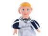 Кукла-перчатка Принц. Вид 2
