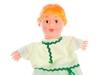 Кукла-перчатка Иванушка. Вид 2