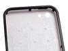 Чехол-пазл для iPhone 5. Вид 5