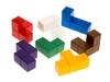 Кубики для всех. Вид 3