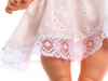 Кукла Малышка 4 девочка. Вид 5