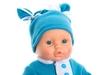Кукла Малышка 6 девочка. Вид 4
