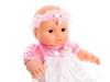Кукла Малышка 10 девочка. Вид 4
