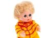 Кукла Юлька 6. Вид 4