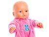 Кукла Малышка 3 девочка. Вид 4