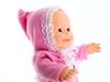 Кукла Малышка 1 девочка. Вид 4