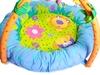 Развивающий коврик с дугами Джунгли. Вид 6