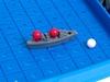 Морской бой. Вид 5