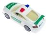 Автомобиль инерционный Polizei. Вид 2