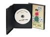 DVD Домашний логопед. Вид 4