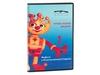 DVD Уроки лепки для детей 2часть. Вид 1
