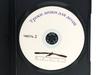 DVD Уроки лепки для детей 2часть. Вид 4
