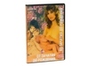 DVD От зачатия до рождения. Вид 1