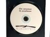 DVD От зачатия до рождения. Вид 4