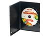 DVD Пальчиковая гимнастика. Вид 3