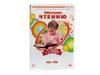 DVD Обучение чтению. Вид 1