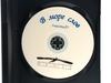 DVD В море слов 2 часть. Вид 2