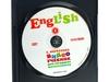 DVD ENGLISH Видео учебник для младших школьников 1. Вид 3